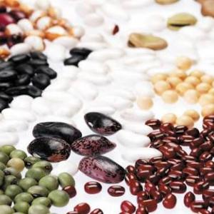 【ダイエット食材】インゲン豆に隠されたダイエット効果とは