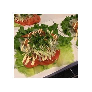 【ダイエットレシピ】ダイエット中におすすめ出来る。低カロリーな食べ物