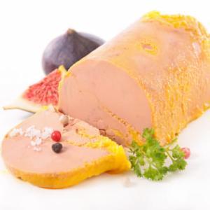 【体質改善ダイエット】増える!脂肪肝。肝臓に良い食べ物・悪い食べ物