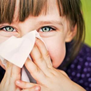 【カラダの悩み】辛い!アレルギー症状を根本から改善する。3つのポイント