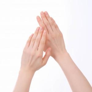 兵庫川西【体質改善】リウマチに悩む若い女性をサポート