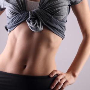 【腸内環境の正しい知識】腸内環境がダイエットの基本です。