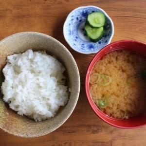 兵庫川西【食事ダイエット】低カロリー食の落とし穴
