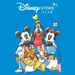 Disney 【重要】ディズニーストア台風24号接近に伴う臨時休業、営業時間変更のお知らせ