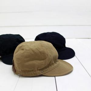 DECHO (デコー) KOMECAP (D-01)