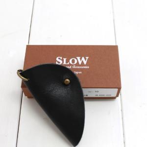 slow(スロウ)bono key cover