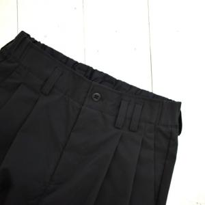 Jackman (ジャックマン) Rookie Trousers (JM4062)
