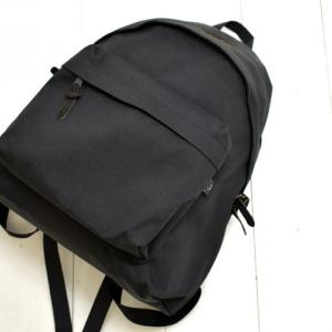 KAPTAINSUNSHINE  Standard Day pack MADE BY PORTR