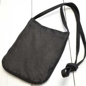 SLOW(スロウ) mini one shoulder bag