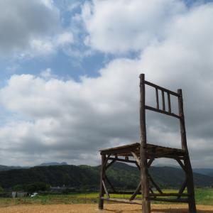 「福岡県大すごろく」の進捗状況⑤ 現地取材できないもどかしさ