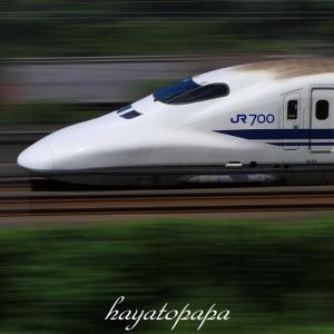 700系 B2編成
