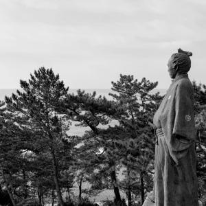 高知へ旅行