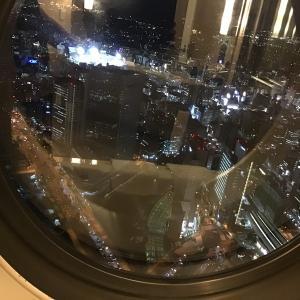 2019夏物語①弾き語り/次回・撮影参加★ごぼうin横浜「MAMBO!」