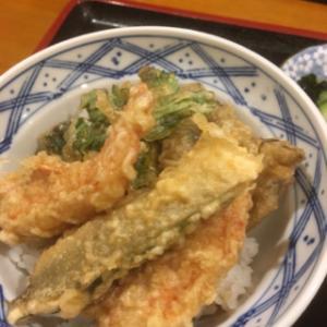 松家 7 ★★★