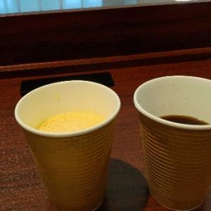 大好きな東京へ♥やっと少し時間できたので急遽行く事に♥愛するVIRONサンドを食べる為でもある笑