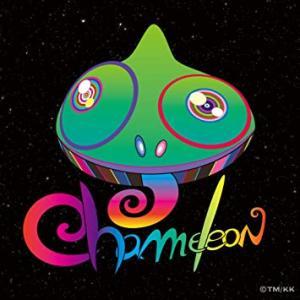 End of the World(セカオワ)『Chameleon』感想&レビュー●邦楽と洋楽の壁