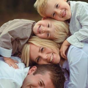 子供を持つママのママ自身の気持ち、大切にしてますか?