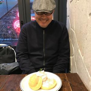 「悩みとうまく付き合う方法 in 東京」 1月18日(土)開催
