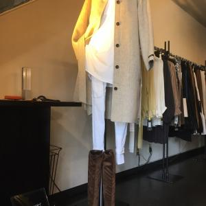 行橋本店、閉店時間再度変更のお知らせ