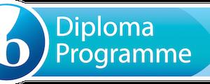 国際バカロレア・日本語でのIBDPと英語でのIBDP