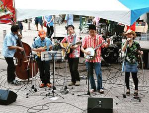 2011 夏の芸術祭  318