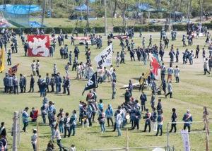 2019 浜松まつり  109