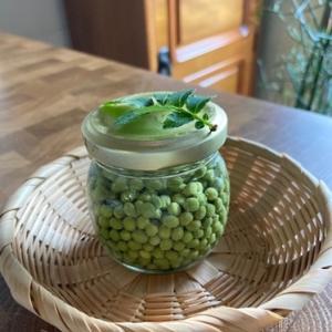 鮎料理と保存食 山椒仕事 7月の料理教室のご案内です。