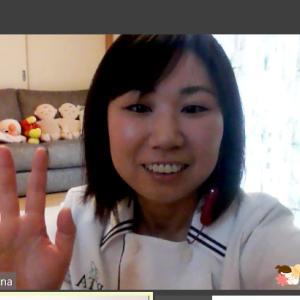 おくるみタッチケアのブラッシュアップセミナー@兵庫に参加しました