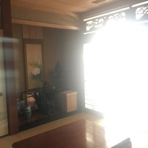 【施工事例】やっぱり劇的ビフォアアフター!和室から洋室に変わるリフォーム