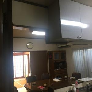 【施工事例】襖紙を変えるだけでイメージチェンジ〜和室の内装