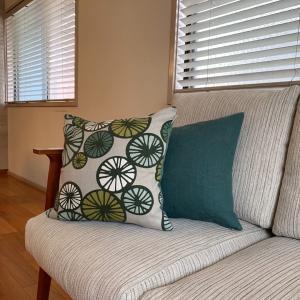 心地よく長く使える家具を選ぶ
