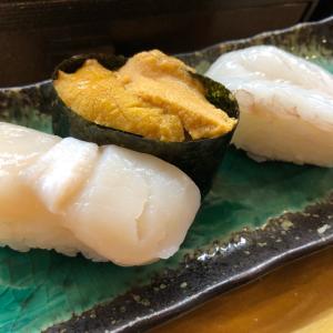神田江戸っ子寿司 の回転寿司形態