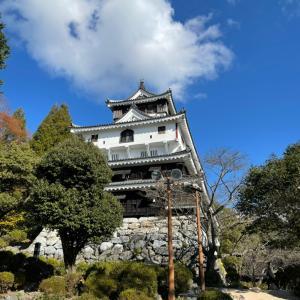 GOTOで広島女一人旅⑥ 最終回 岩国から東京