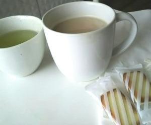 ゆったり自由に楽しむ「おうちカフェ」