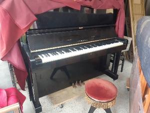 生ピアノ無料