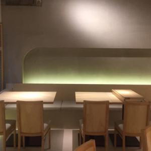 LEDは仕上材