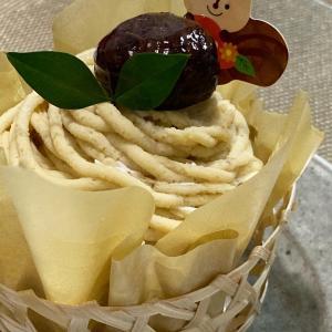 【ミズノヤ】坂口憲二ロースト豆のエスプレッソケーキ
