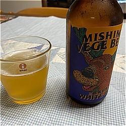 三島の地ビール