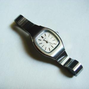 時計の話1