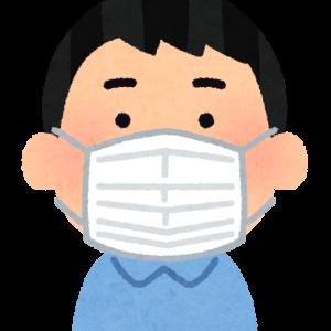 Kensanのカレー屋探訪(おうち編③)