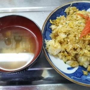 今日の料理(^○^)