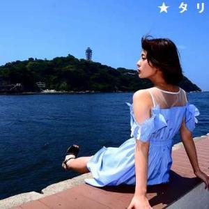 2021年夏、江ノ島に近づくな!!