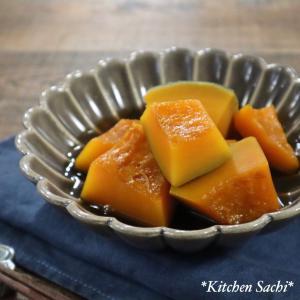 かぼちゃレシピ10選♡【#簡単レシピ#かぼちゃ】