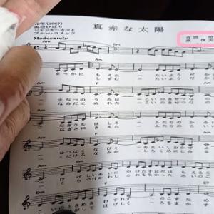 『訃報 日本のジャズ界の巨星、原信夫さん逝く♡』の巻♪