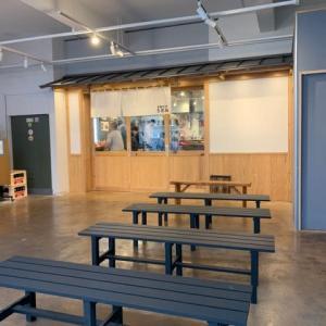 【き田たけうどん】 ランチ『炙り肉うどん 鶏かやくご飯』 大阪市浪速区