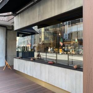 【ちひろ菓子店】 『ちひろフィナンシェ アプリコットチーズケーキ 大人のびっくりマロン アールグレイ』 大阪市西区新町