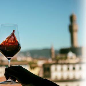 在日イタリア商工会議所主催「イタリアを食べる日」エキスパートによるイタリアワインマーケティング