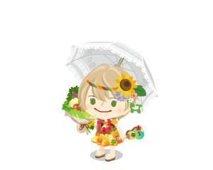 夏こそ爽やかに(^▽^)/・・アチチ~~~ッ!!(;'∀')