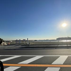 江ノ島モノレール