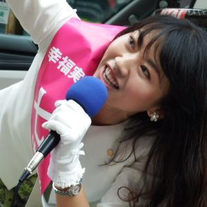 マスコミ、TV各社は今年の東京都知事選もやるか・・・